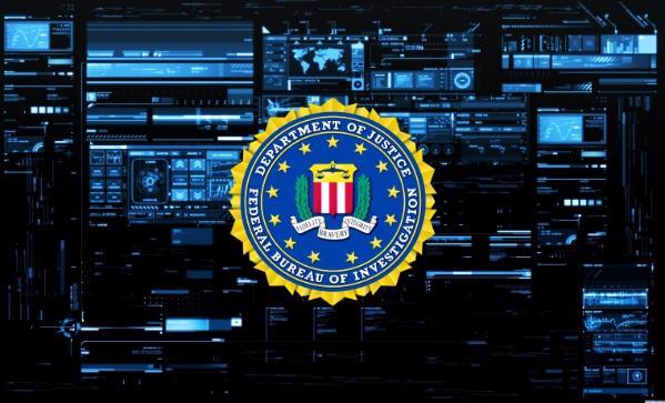 ФБР вслепую взламывало компьютеры в России