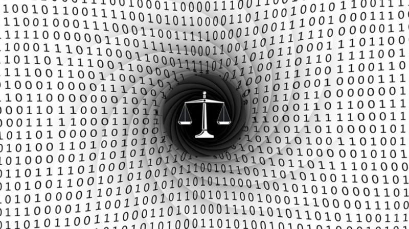 Три проблемы «умных контрактов» и способы их решения