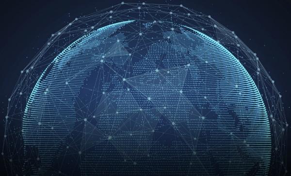 Блокчейн: как он работает, и почему эта технология изменит мир