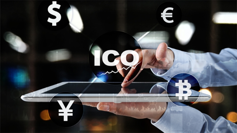 Гибридное онлайн-инвестирование: возможность обойти запрет ICO