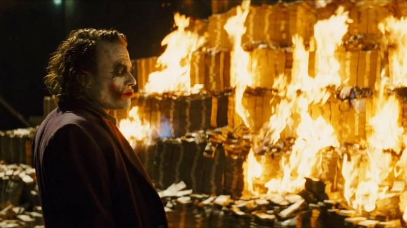 К 9-летию «Белой книги» Сатоши: что случится, если продать миллион биткоинов?