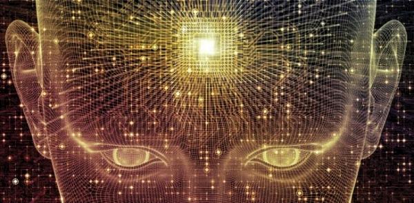 В человека впервые «вживили» дополнительную память