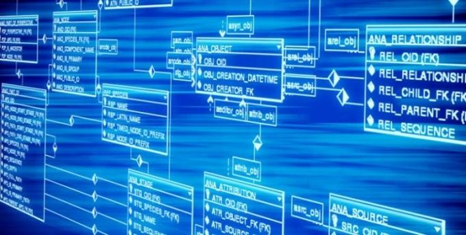 Россия борется за патентные права в области DLT технологий