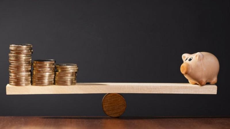 Как рейтинговые агентства оценивают надежность и потенциал ICO