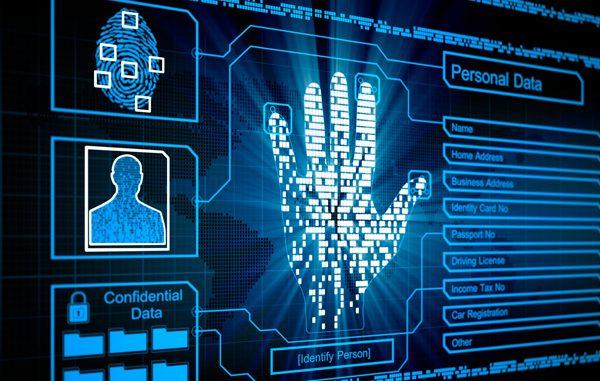 Банки потратят 500 млрд рублей на биометрическую проверку клиентов