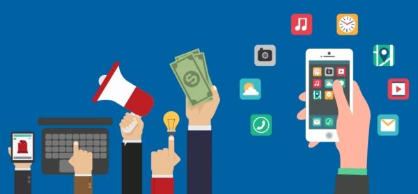 8 способов сэкономить на разработке мобильного приложения