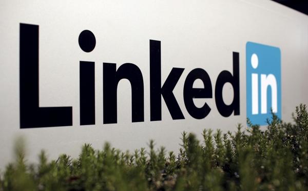 LinkedIn потеряла 40% пользователей в России за год блокировки