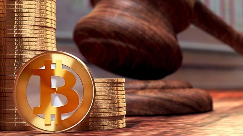 В федеральных законах США могут появиться определения эмитентов криптовалют