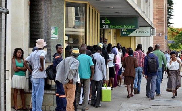 Самый большой курс биткоина – в Африке!