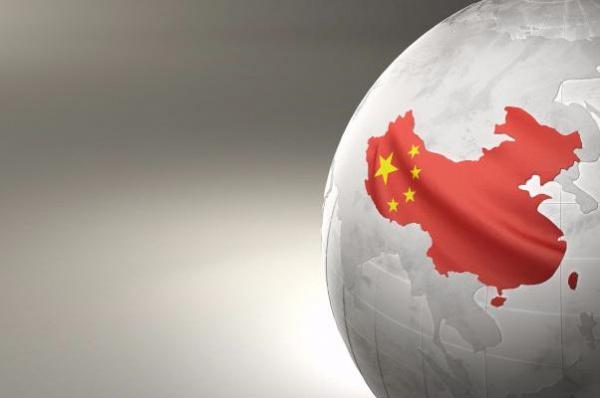В Китае задержаны 20 подозреваемых во взломе более 50 авиакомпаний