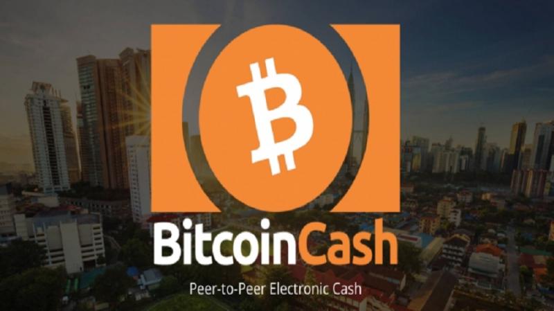 Bitcoin Cash появится на eToro и Bitstamp