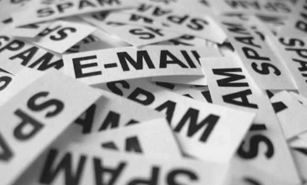 За месяц Microsoft Office 365 пропустил порядка 1 млн вредоносных писем