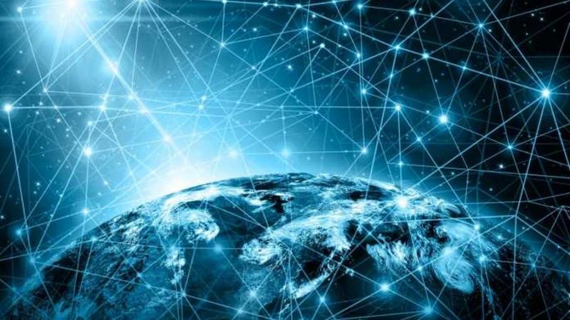 Сбербанк и ФАС тестируют блокчейн