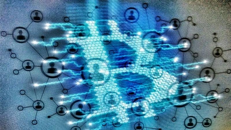 Блокчейн-консорциум CSD разрабатывает блокчейн-проект голосования по доверенности