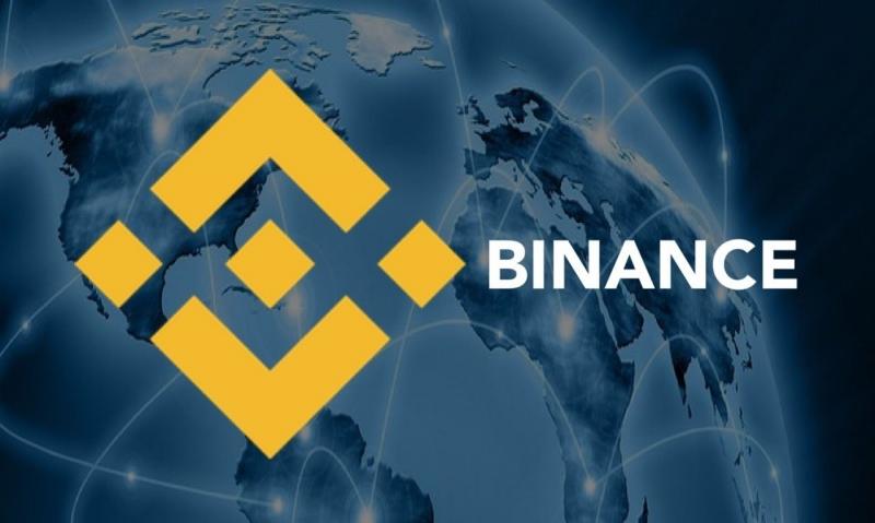 Binance и QUOINE открывают совместный доступ к криптовалютным и фиатным рынкам