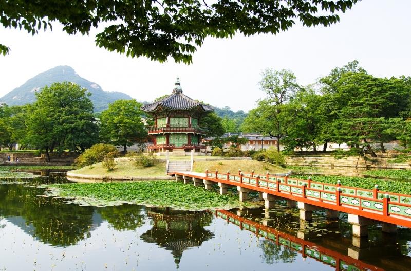 Южная Корея не будет регулировать биткоин, пока он не станет законной валютой