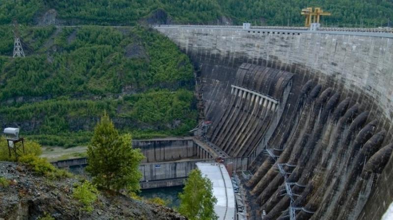 Китайская энергокомпания опровергает слухи об отключении майнеров