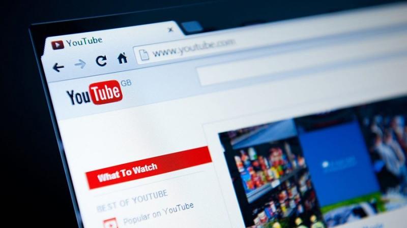 Звезды YouTube смогут получать токены браузера Brave за просмотр их видео