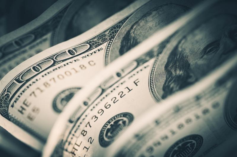 Tether: Хакеры украли токены USDT на $30 млн.