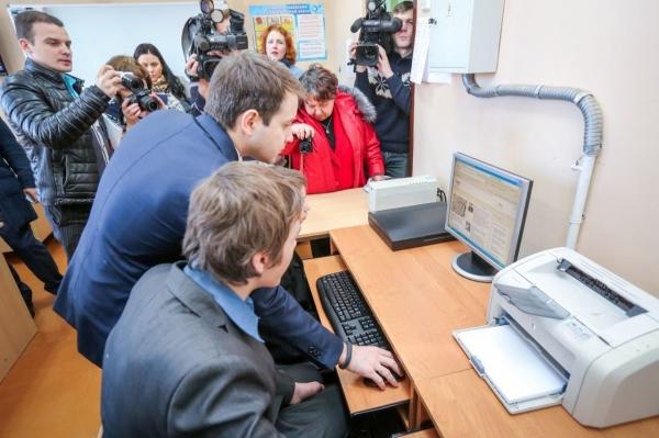 В России ограничат общественный Wi-Fi