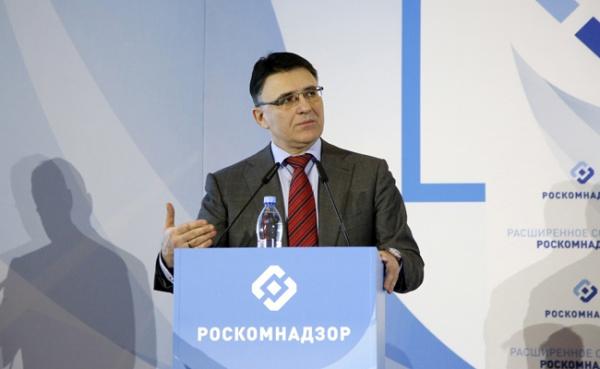 Регламент ЕС по защите ПД не затронет российских операторов, работающих в РФ