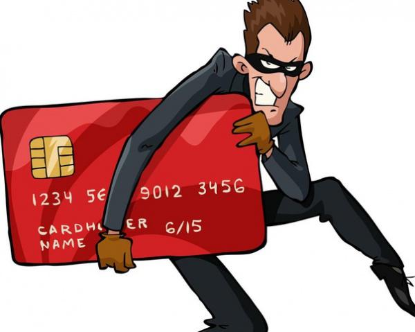 В соцсетях вдвое возросла активность банковских мошенников