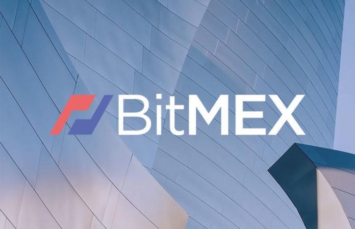 Биржа BitMEX продаст все монеты Bitcoin Cash и начислит пользователям биткоины
