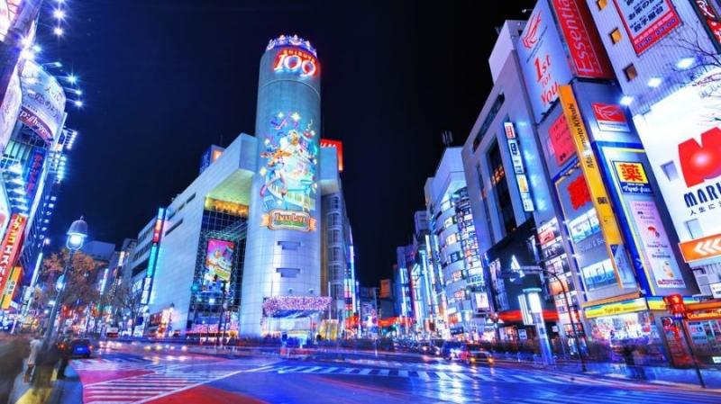 Японский SBI Holdings займётся созданием криптовалютной экосистемы
