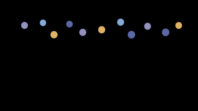 Проект Polkadot Гэвина Вуда собрал на ICO $144 миллиона
