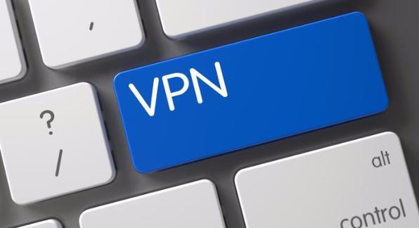 Ряд VPN-сервисов отказались сотрудничать с Роскомнадзором