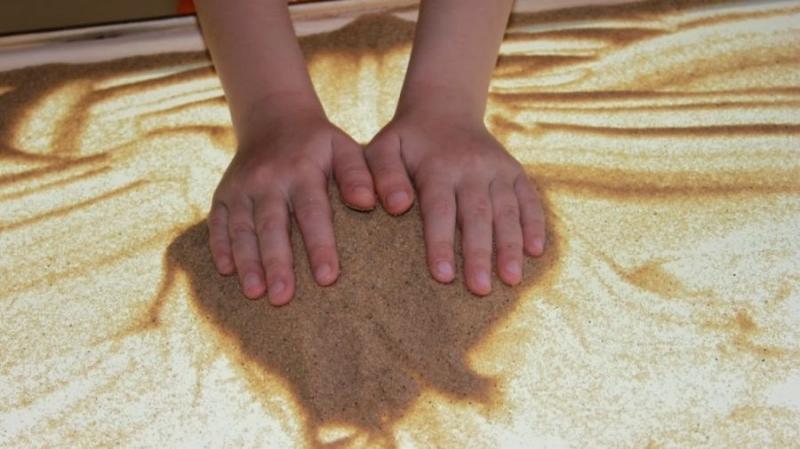 «Восход» и LavkaLavka намерены войти в «регулятивную песочницу» ЦБ