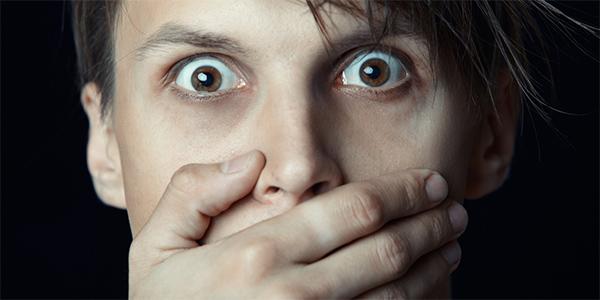 Неизвестный заблокировал $285 млн в Ethereum-кошельках Parity