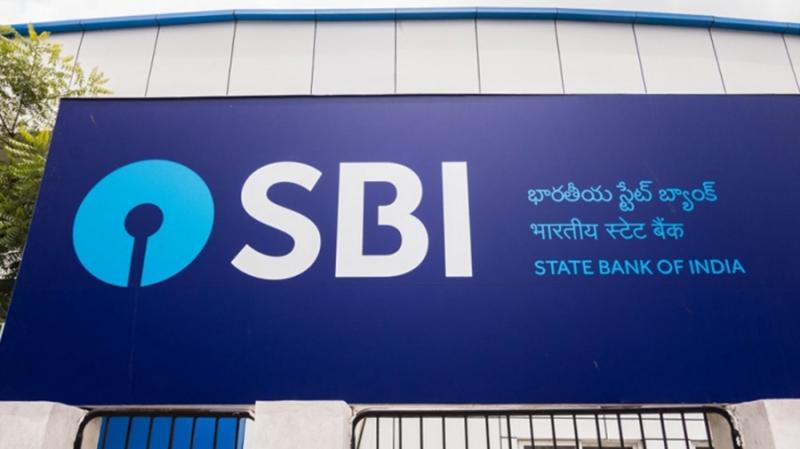 ЦБ Индии и консорциум BankChain внедрят два проекта на блокчейне