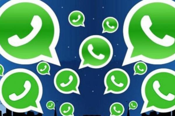 Фальшивое приложение WhatsApp скачало более 1 млн пользователей