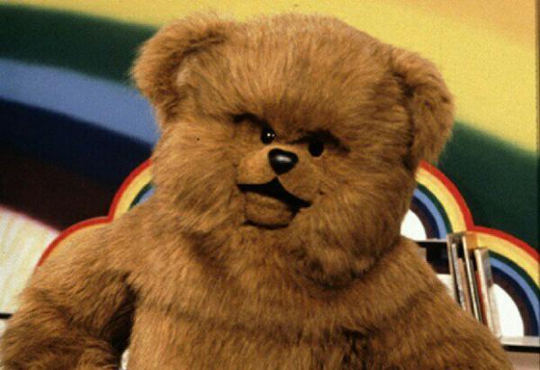 Хакеры из Fancy Bear использовали блогохостинг Blogger для фишинговых атак