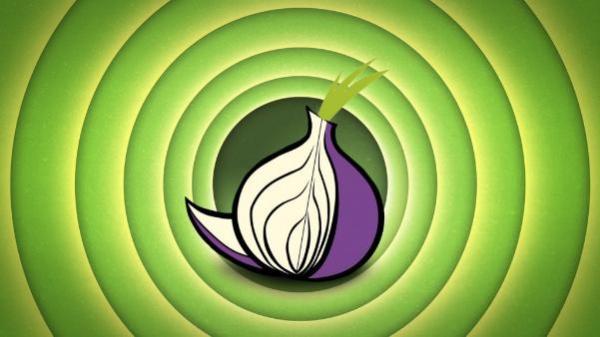 Уязвимость в Tor позволяет раскрыть истинные IP-адреса пользователей