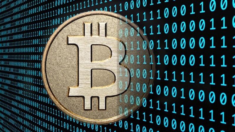 Новая Зеландия приравняла криптовалюты к ценным бумагам