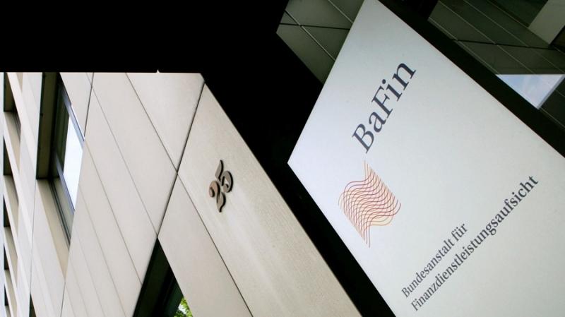 Германский BaFin: ICO уязвимы к мошенничеству