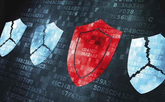 В Санкт-Петербурге построят первый центр кибербезопасности в рамках НТИ