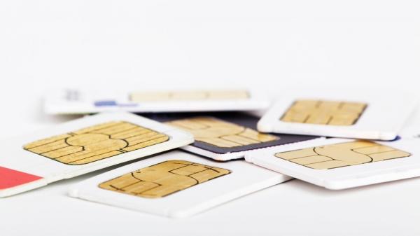 SIM-карта в РФ станет идентификатором личности