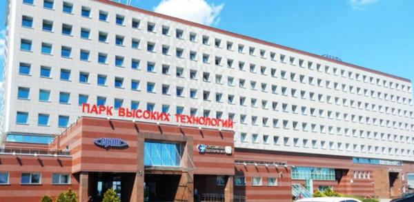История развития IT отрасли в Беларуси