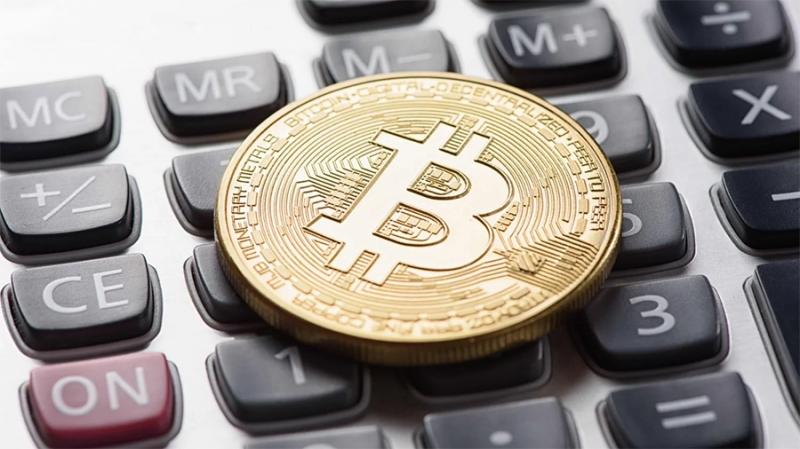 Владельцы Bitcoin Cash могут заинтересовать Налоговую службу США