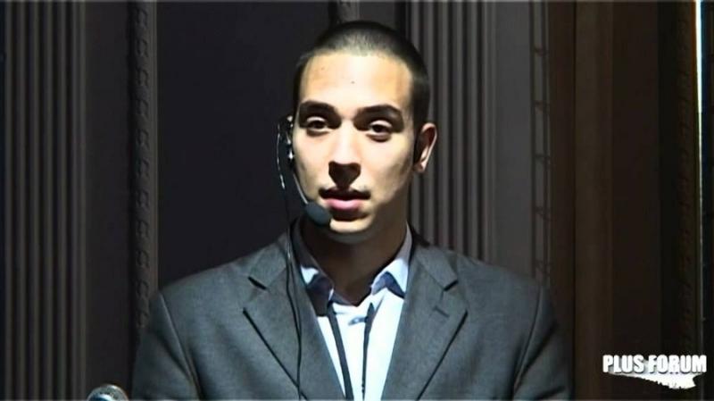 Эксперт Group-IB об атаке BadRabbit: выкуп не гарантировал разблокировки