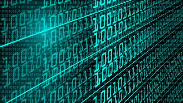 Создание центра управления единой сетью связи могут поручить Роскомнадзору