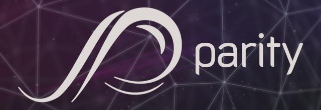 Ваш эфир заморожен? Parity запускает сайт поддержки в связи с эксплойтом