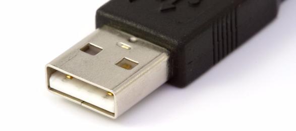 Популярный USB-аудиодрайвер поставляется с корневым сертификатом