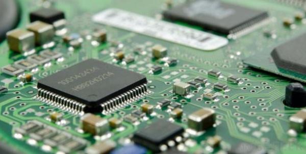 Уязвимость в стандарте IEEE P1735 ставит под угрозу интеллектуальную собственность