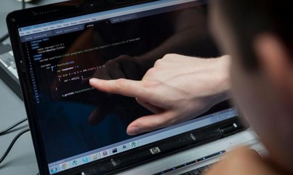 На поддержку российских разработчиков ПО планируется выделить 30 млрд руб.
