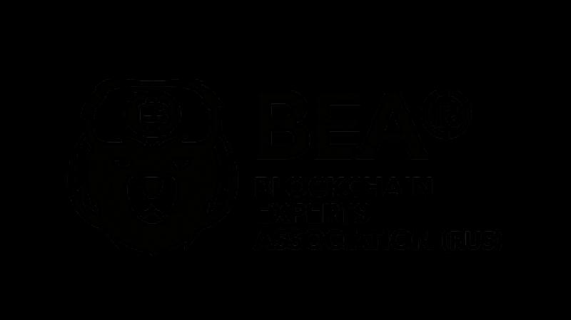 Конференция «Актуальное состояние блокчейн экосистемы» – 24 ноября в Санкт-Петербурге