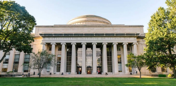 55 бесплатных онлайн-курсов ноября от ведущих университетов мира
